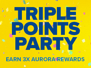 Party Points